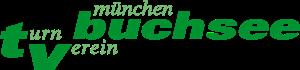 Turnverein Münchenbuchsee